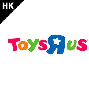 zingtoys-ourbrandz-instore-toyrus-hk-opt