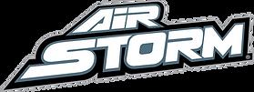 Logo-AirStorm.png