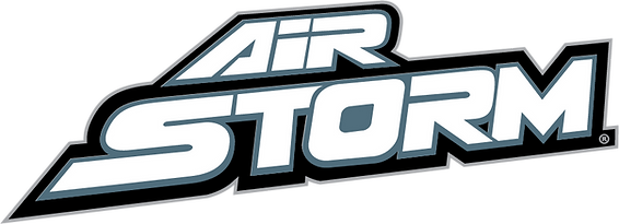 Logo-AirStorm.png