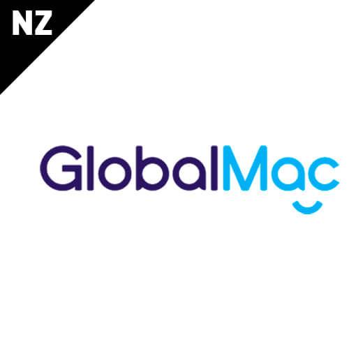 Zingtoys-OurBrandz-Distrubutor-GlobalMac