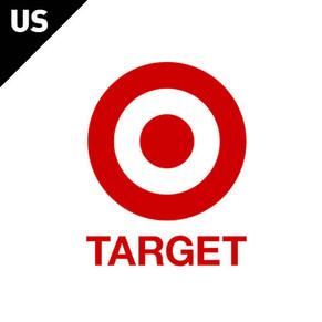 Zingtoys-OurBrandz-InStore-Target-US-Opt
