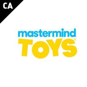 Zingtoys-OurBrandz-InStore-Mastermind-CA