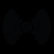 Zingtoys-OurBrandz-GoGoBird-ProductIcons