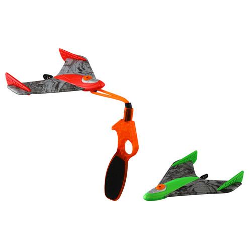zb551-skygliderz-2pc-prod-square-1000x10