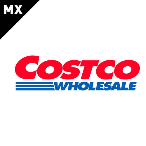 Zingtoys-OurBrandz-InStore-Costco-MX-Opt