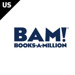 Zingtoys-OurBrandz-InStore-BooksAMillion