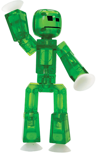 Purchase-Stikbot-857x-Optimized.png