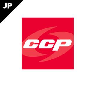 zingtoys-ourbrandz-distrubutor-ccp-jp-op