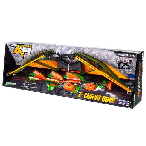 ah170-z-curve-bow-pkg-side-sq-1000x1000