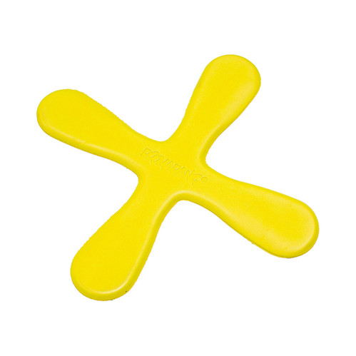 oz111-roomarang-prod-yellow1000x1000jpg