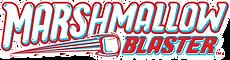 Logo-MarshmallowBlaster.png