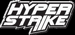Logo-HyperStrike.png