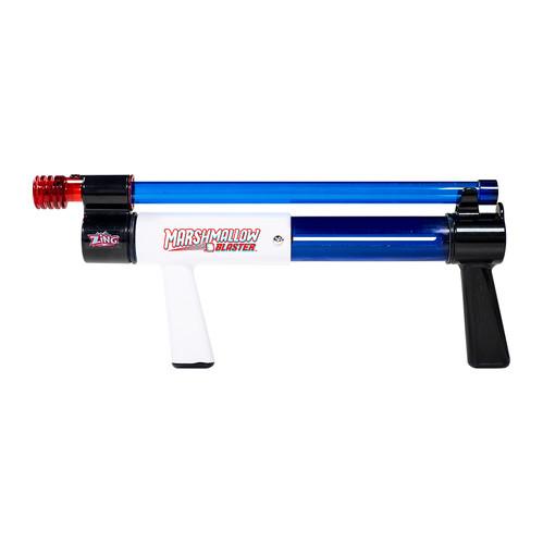 mm1100-pumpactionblaster-prod-front-1000