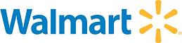 Walmart_Main_Logo.png