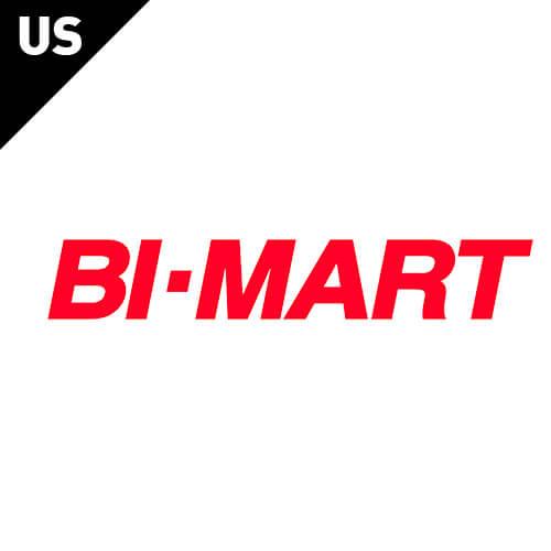 Zingtoys-OurBrandz-InStore-Bi-Mart-US-Op