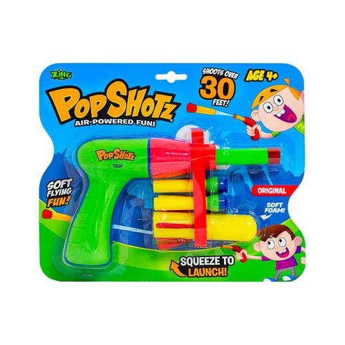 oz639-popshotz-pkg-front-green-sq-1000x1