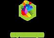 Logo_BrainFit_edited.png