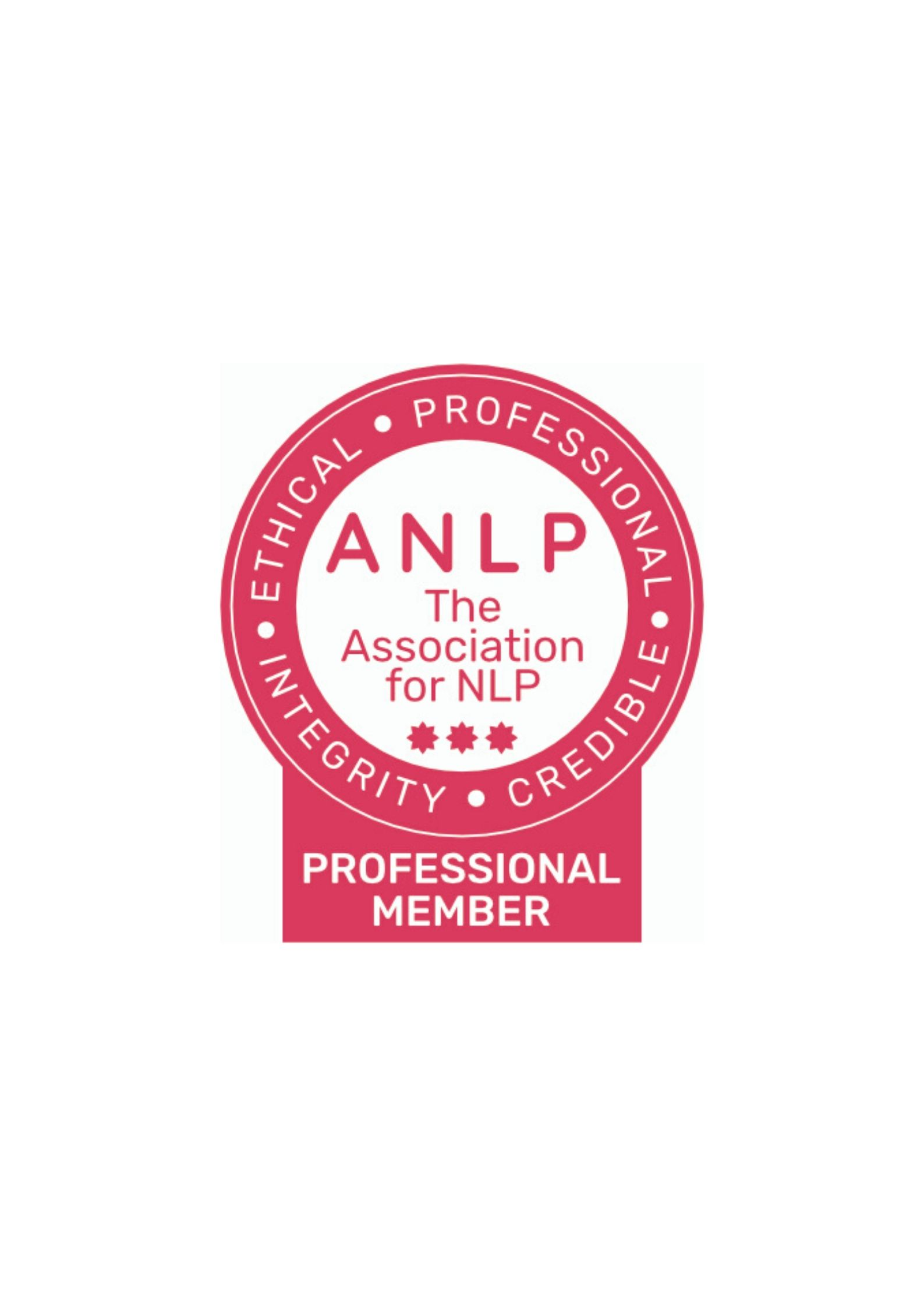 ANLP_logo.jpg