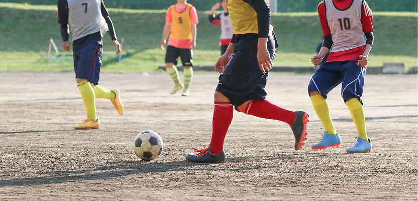 PE Sports.jpg