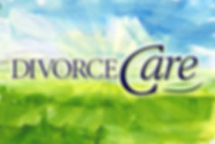 divorce family therapy