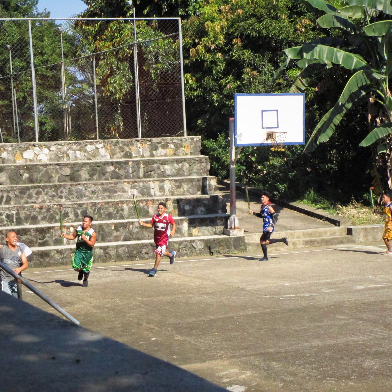2018-06-15 - Calbayog City - Sportsfest (3)