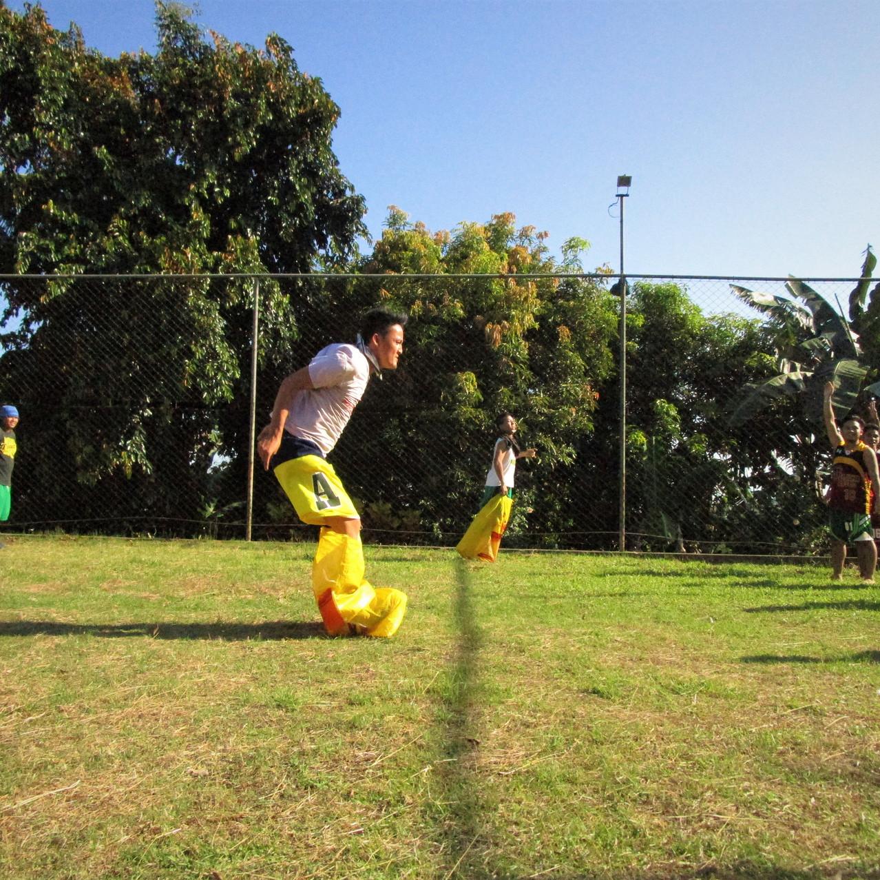 2018-06-15 - Calbayog City - Sportsfest (8)