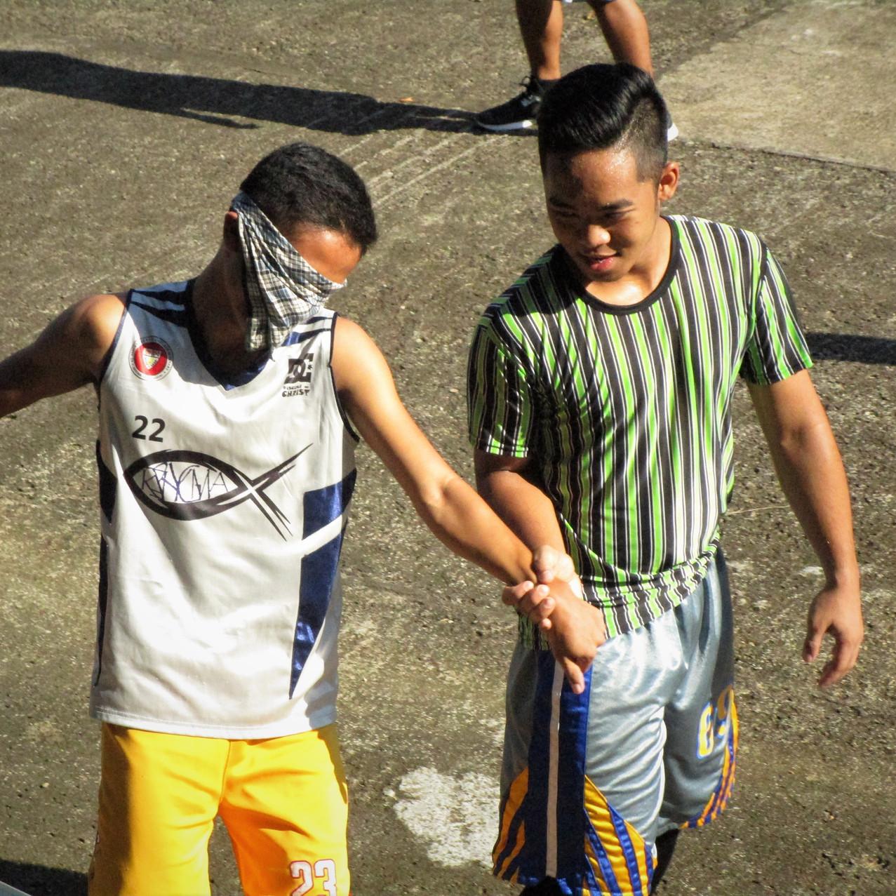 2018-06-15 - Calbayog City - Sportsfest (7)