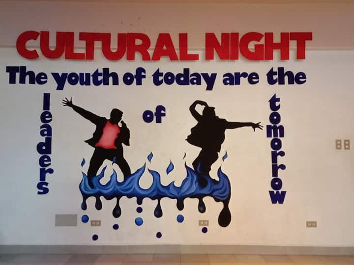 Cultural Night 01