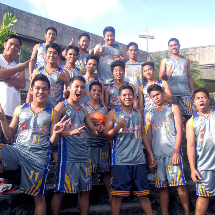 NFH Varsity Players (1)