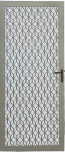 5000 - Gibraltar (AD)