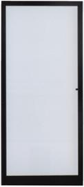 4500 - Vista (B)