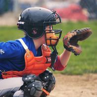 Marble Falls Youth Baseball Association