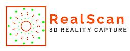 RealScan_SmallLogo.PNG