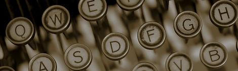 Typewriter_edited.jpg