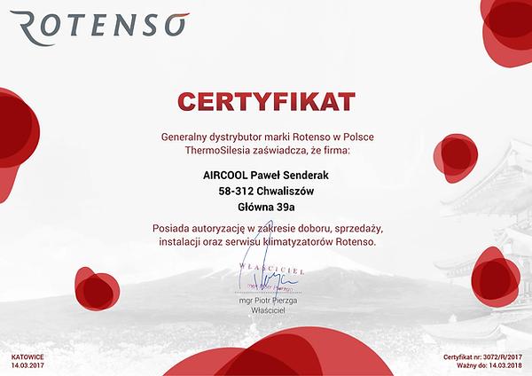 ROTNESO - certyfikat.PNG