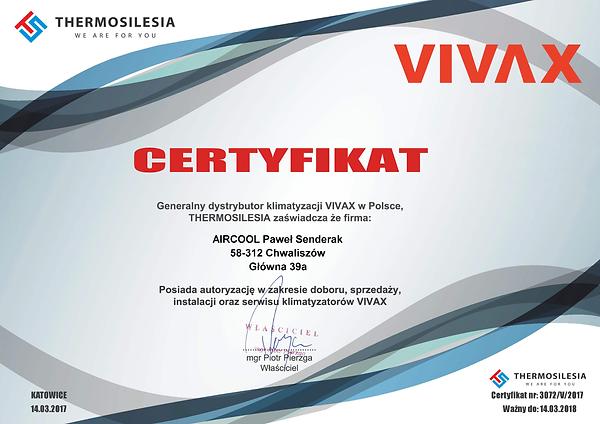 VIVAX - certyfikat.PNG