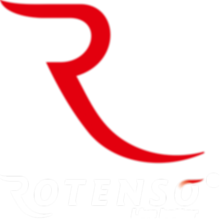 rotenso-live-better-R.png