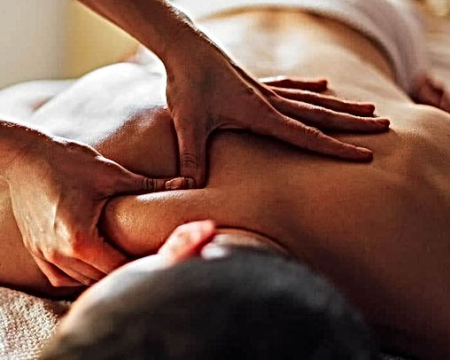 institut-osmose-964803-soin-img-massages