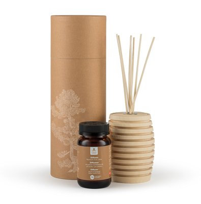 Diffuseur Pinus Cembra