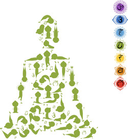 yoga-lotus-pose-made-from-asanas-for-you