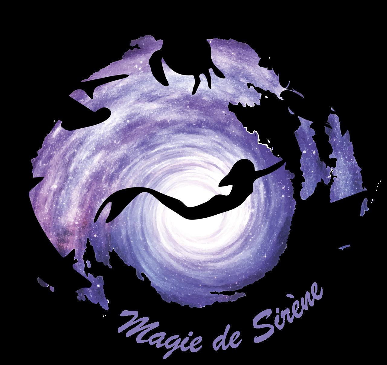 logo_magieSirène
