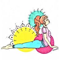 Yoga_woman_carré.jpg