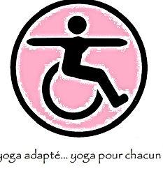 logo_yoga_adapté.jpg