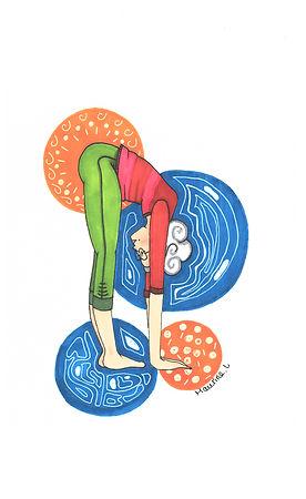 Yoga_Senior.jpg