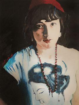 Cayce Portrait.jpg