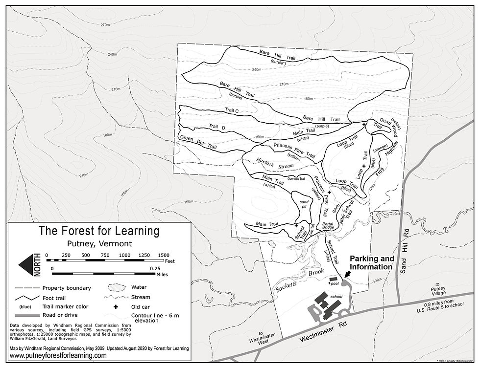 Forest for Learning Trail Map.jpg
