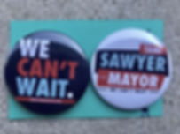 We-Cant-Wait-Buttons.jpg