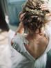 婚嫁首飾可以租?分析新娘首飾租借的五大優勢