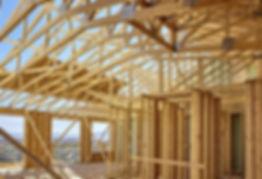 Wood truss.jpg