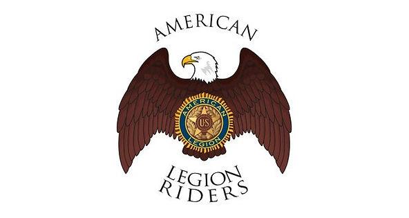 amreican-legion-riders.jpg